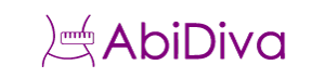 Abidiva